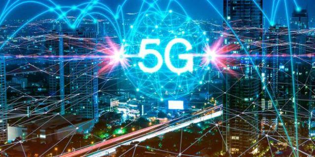 WOM llevará a gran escala tres emprendimientos con 5G
