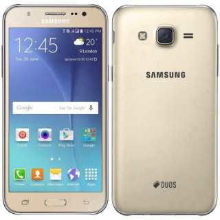 baixar rom firmware smartphone samsung galaxy j5 sm-j500m