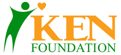 KEN FOUNDATION Scholarships