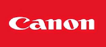 تحميل تعريف طابعة كانون جميع الموديلات ويندوز 7,8, xp نظام تشغيل 32, 64 مجانا canon inkjet printer driver