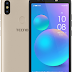 TECNO CAMON I SKY 2 IN1 PRO FLASH FILE MT6739 8.1 FRP FIX DEAD FIX CARE SIGNED FIRMWARE