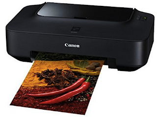 Canon iP2700 Driver Free Download - Windows, Mac, Linux