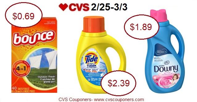 http://www.cvscouponers.com/2018/02/hot-bogo-free-deals-on-tide-simply.html