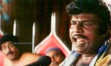 Goundamani Sunderrajan Beggar Comedy | Goundamani Comedy | Udan Pirappu Full Comedy | SUPER COMEDY