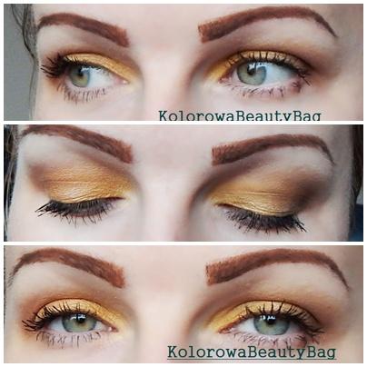 odpowiedni-makijaz-dla-zielonych-oczu