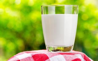 Νέα μελέτη αλλάζει τα δεδομένα για τα γαλακτοκομικά και τη χοληστερίνη