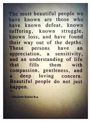 Your Amazing Quotes