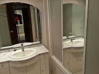 piso en venta zona corte ingles castellon wc