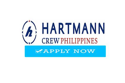 O/S, Steward, Fitter, AB, 2/E For Bulk and Tanker Vessel