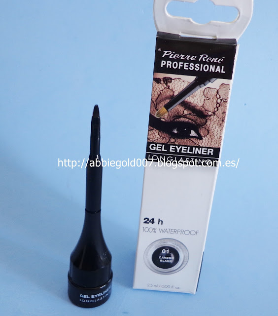 gel-eyeliner-waterproof-black