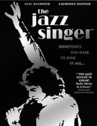 The Jazz Singer 1980 | Bmovies
