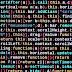 Mengambil URL Parameter dengan Javascript