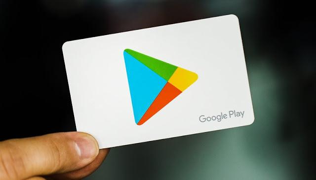 إنسى بطاقات الإئتمان بعد اليوم ، غوغل توفر الدفع نقدا على غوغل بلاي ! تعرف على الطريقة