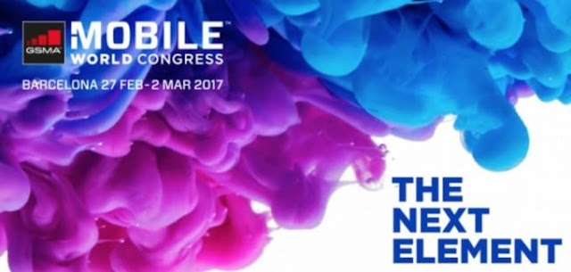 YoAndroideo.com: A un mes y medio ¿Qué esperamos del Mobile World Congress 2017?