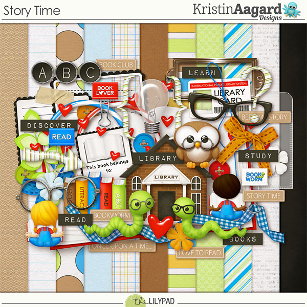 http://the-lilypad.com/store/digital-scrapbooking-kit-story-time.html