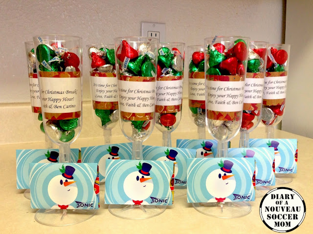 Handmade-Christmas-wrapping-present-ideas-2017