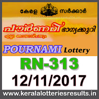 keralalotteries, kerala lottery, keralalotteryresult, kerala lottery result, kerala lottery result live, kerala lottery results, kerala lottery today, kerala lottery result today, kerala lottery results today, today kerala lottery result, kerala lottery result 12-11-2017, pournami lottery rn 313, pournami lottery, pournami lottery today result, pournami lottery result yesterday, pournami lottery rn313, pournami lottery 12.11.2017