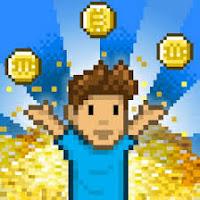 Download Bitcoin Billionaire Apk v.4.1.0 Mod Money Terbaru