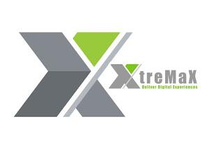 lowongan XTREMAX Indonesia