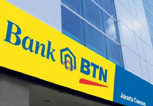 lowongan bumn btn, lowongan bank btn, lowongan kerja bank