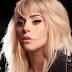 Lady Gaga colaborará en multitudinaria marcha que exigirá el control de armas y la seguridad escolar