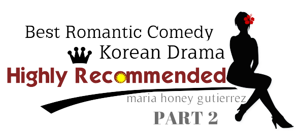 2017   Stellarhoney: Food,Travel, Lifestyle Blog by Honey Gutierrez