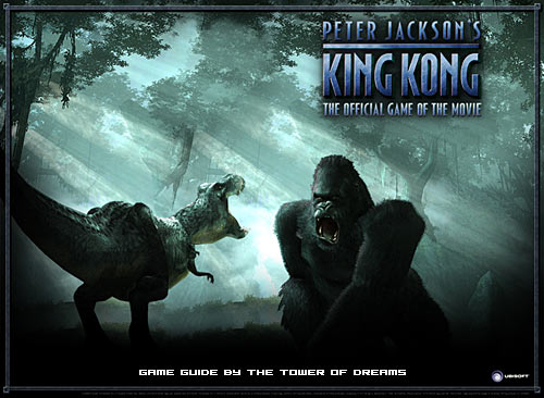 king kong iso download