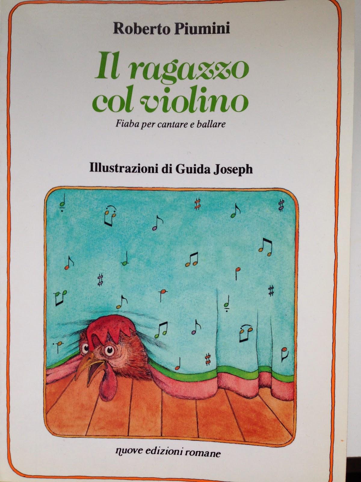 Piccoli viaggi musicali lettura musicale quot il ragazzo