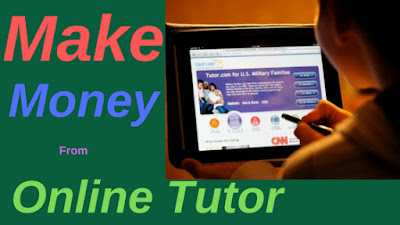 Make Money Online From Online Tutor,3. Make Money Online From Content Writing,Make Money Online From Online Product Selling,5 Easy Way to Earn Money Online Frome Home Free,Earn Money Online in india,how toearn money online 2018,eaen money 0nline 2018,how to make money 2018,online earning 2018