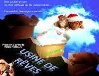 http://theatreusinedereves.blogspot.fr/