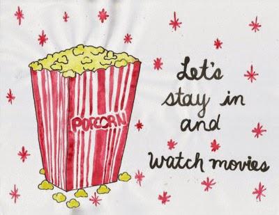 El Club de los Incomprendidos, The Duff, Insurgent, Pitch Perfect 2 - Trailers