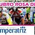 4º GP Outubro Rosa De Ciclismo