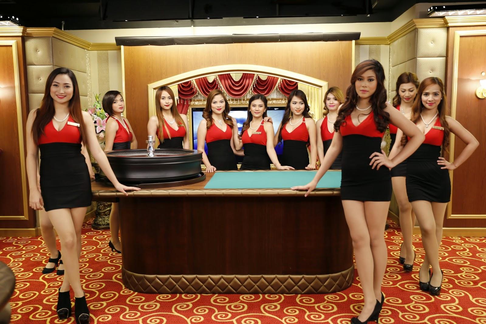 top live casino malaysia