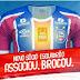 Presidente do Bahia comemora número de 30 mil sócios: 'Marca histórica'