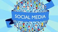 10 social network privati alternativi a Facebook