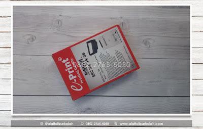 pita printer kasir, +62 852-2765-5050
