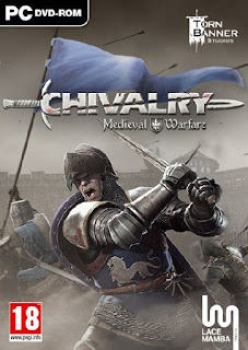 Chivalry Medieval Warfare PC Full Version Free Download