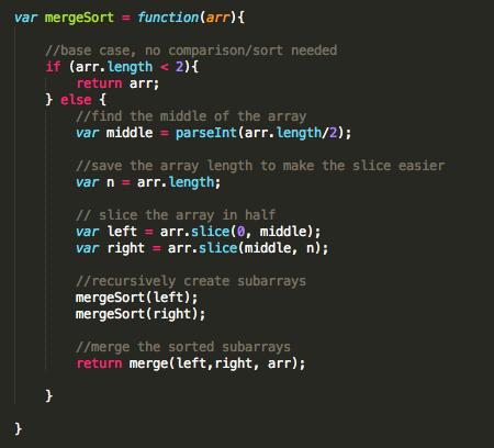 the algorithm polymorphic code blogspot  software