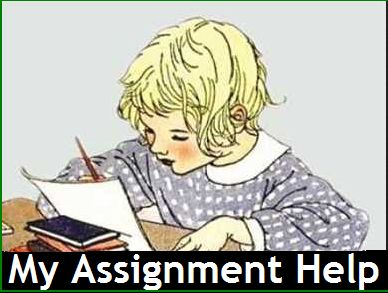 Writing assignment help firms