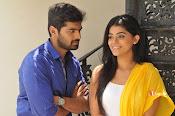MLA Bonda Umamaheswara Rao New Movie Opening-thumbnail-4