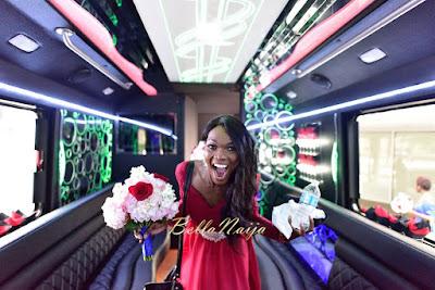 http://www.bellanaija.com/2016/02/an-epic-love-tobi-teyes-glorious-ivory-gold-wedding-ftkkonnect-events/