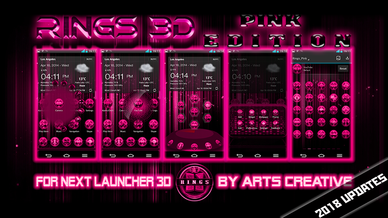 Next_Launcher_Theme_RingsPink_May.png