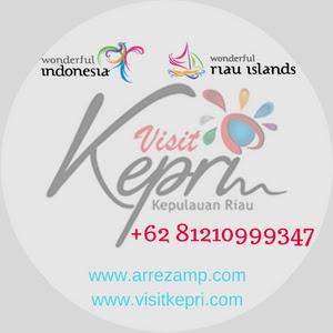 081210999347, 00 Paket Wisata Pulau Natuna Pesona Kepri, Visit Kepri, Tulisan Bermanfaat, Kepri Promotion