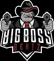 http://www.bigbossbeatz.com/