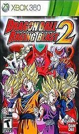 %2524 35 - Dragon Ball Raging Blast 2 USA XBOX360
