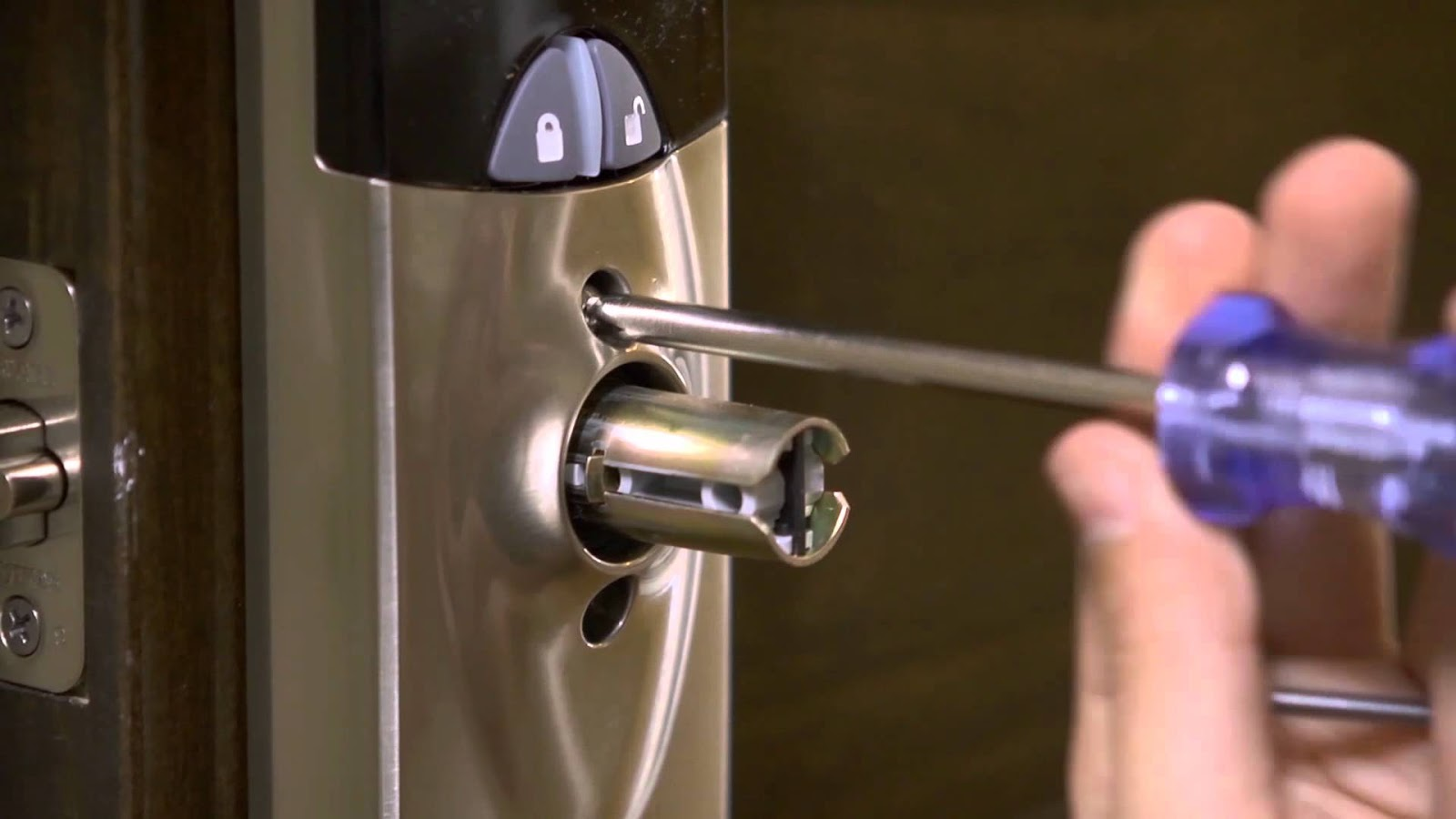 Reliable Locksmith Services Costa Mesa And Locksmith