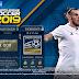 تحميل لعبة دريم ليج 2019 مهكرة باخر التحديثات  | dream league 2019 hacked