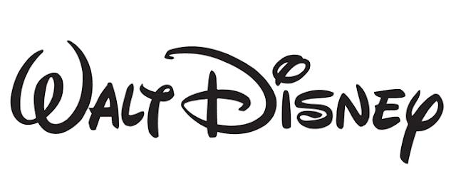 Resultado de imagen de walt disney logo