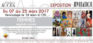 https://ateliersagora.blogspot.com/2017/03/expo-collective-femme-regards-croises.html