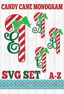 https://www.etsy.com/listing/659012323/christmas-monogram-svg-letter-cut-file?ref=shop_home_active_1&pro=1
